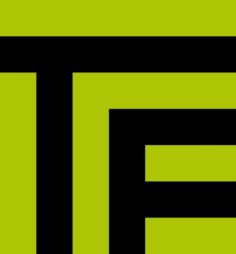 tf_logo_pruhledne